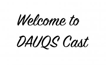 DAUQS Cast